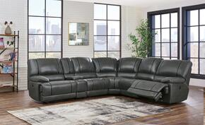 Global Furniture USA U1952SEC