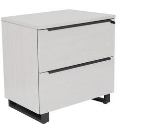 Unique Furniture K32202WH
