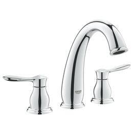 Grohe 25152000