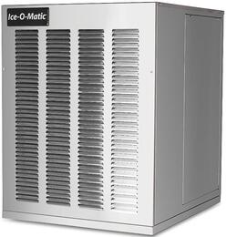Ice-O-Matic MFI0800W