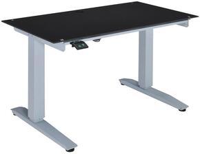 Acme Furniture 92382