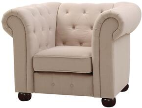 Glory Furniture G578C