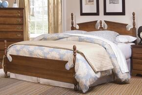 Carolina Furniture 18785098250079091