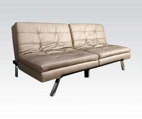 Acme Furniture 57004