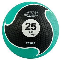 Champion Sports PRM25