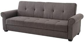 Glory Furniture G157S