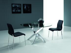 VIG Furniture VGEWF2133AA
