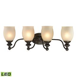 ELK Lighting 116534LED