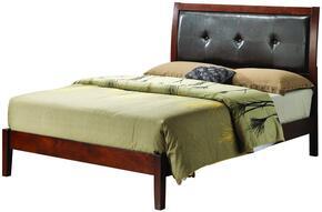 Glory Furniture G1200AQB