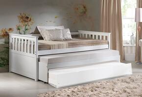 Acme Furniture 39080