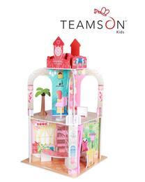 Teamson Kids TD11135A