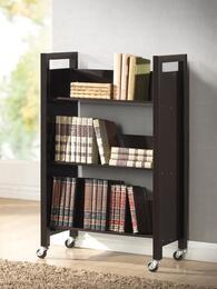 Acme Furniture 92136