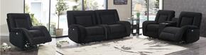 Global Furniture USA U8900PSPLPR