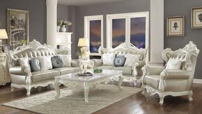 Acme Furniture 530605SET