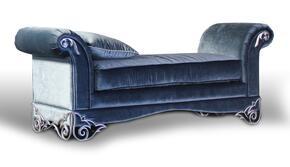 VIG Furniture VGDVLS112