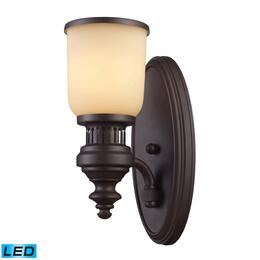 ELK Lighting 661301LED