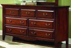 New Classic Home Furnishings 6740050