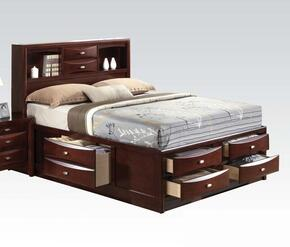 Acme Furniture 21600Q