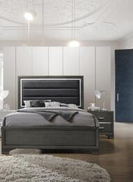 Myco Furniture PA525KN