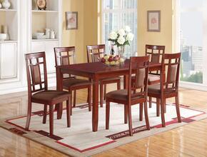 Acme Furniture 71160SET