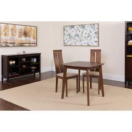 Flash Furniture ES77GG
