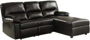 Acme Furniture 51555