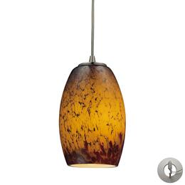 ELK Lighting 102201SUNLA
