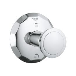 Grohe 19271000