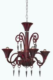 Elegant Lighting 8804D28RDSS