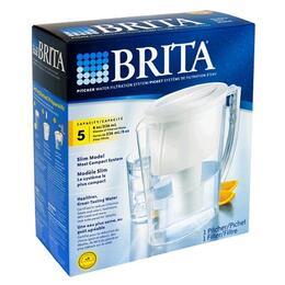 Brita 42629