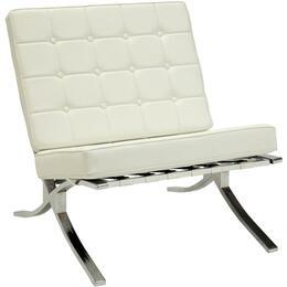 Acme Furniture 96374