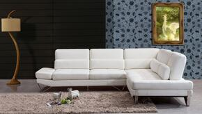 VIG Furniture VGEV833