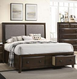 Acme Furniture 26670Q
