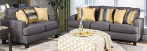 Furniture of America SM8600SFLV