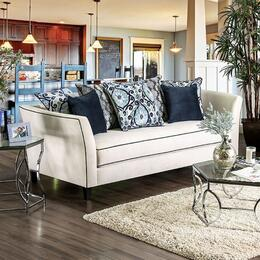 Furniture of America SM2662SF