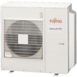 Fujitsu AOU48RLXFZ1