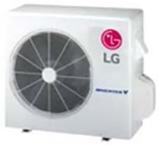 LG LAU180HYV1