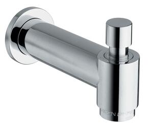 Jewel Faucets 12144R72