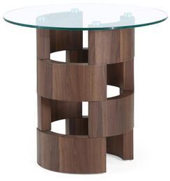 Global Furniture USA T866E