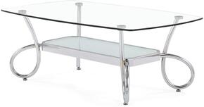 Global Furniture USA 559C