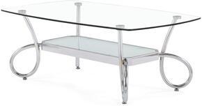Global Furniture USA T559C