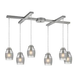 ELK Lighting 461616