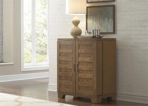 Liberty Furniture 376WC3742