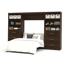 Bestar Furniture 2689669