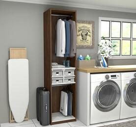 Bestar Furniture 801621130