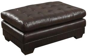 Acme Furniture 50772