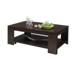 Progressive Furniture P36801