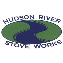 Hudson River HRS36DAC