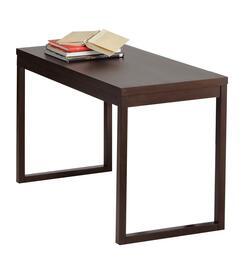 Progressive Furniture P109T71