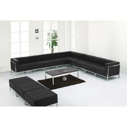Flash Furniture ZBIMAGSET18GG